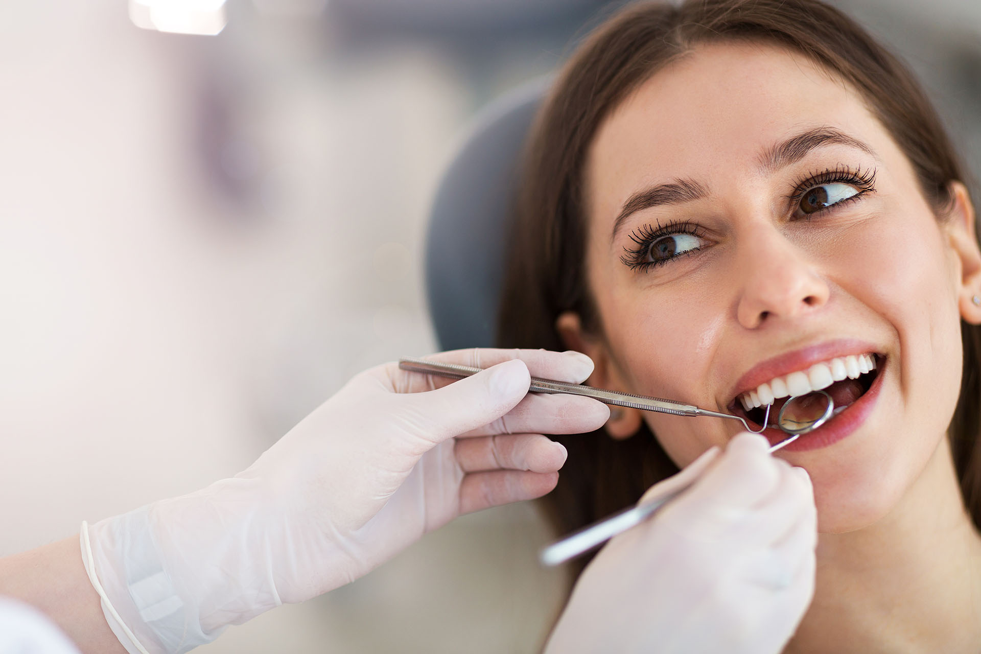 Dental Practice Acquisition in NJ